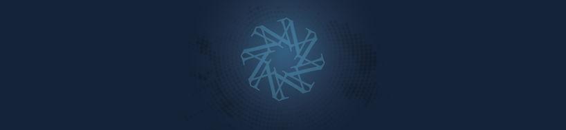 nbwebsiteheader2.jpg