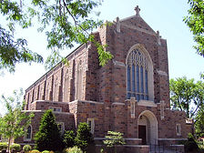 American Masonry Restoration