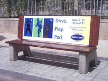 bench_carscom.jpg