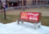 bench_mcdonalds.jpg