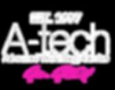 A-tech Alain Abry