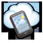 kyocera mobilité cloud