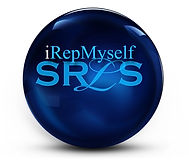Self-Represented Litigant's Society Logo