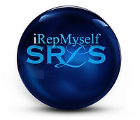 Lawyer and Paralegal Referral Service - SRLS Logo