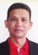 Dr. Danilo F. Marcelo Jr.