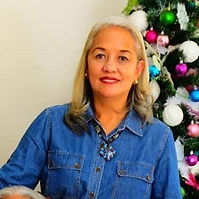 Dr. Ruby Alminar-Mutya