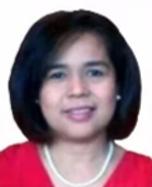 Dr. Marife Agustin-Acierto