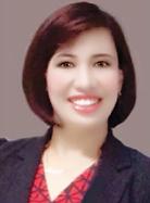Dr. Lorma S.P. Garcia