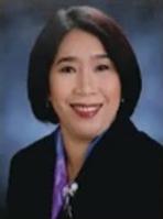 Dr. Angelita Ong Camilar-Serrano