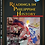 Thumbnail: Readings in Philippine History