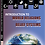 Thumbnail: Introduction to World Religions and Belief System