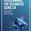 Thumbnail: Understanding Programming for Beginners Using C#