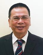 Dr. Ernesto H. Mendoza