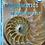 Thumbnail: Mathematics in the Modern World