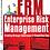 Thumbnail: Enterprise Risk Management