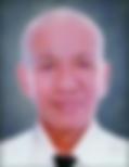 Dr. Mariano M. Ariola