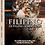 Thumbnail: Filipino sa Piling Larangan