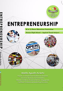 ENTREPRENEURSHIP (ACIERTO) - Cover Final