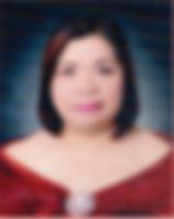 Dr. Marivic Francisco Flores
