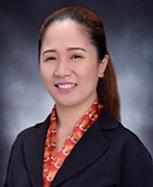Dr. Ma. Leticia Jose Cabaña-Basilan