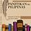 Thumbnail: Panitikan ng Pilipinas