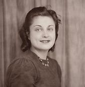 Grandma Helen.png