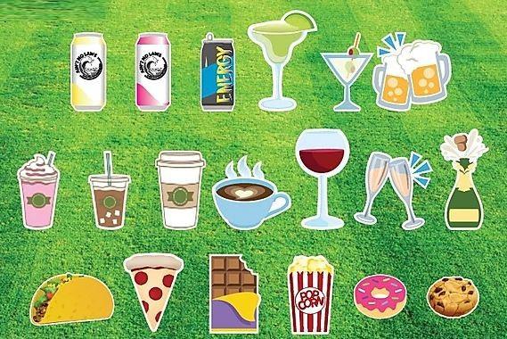 BeverageSet.JPG