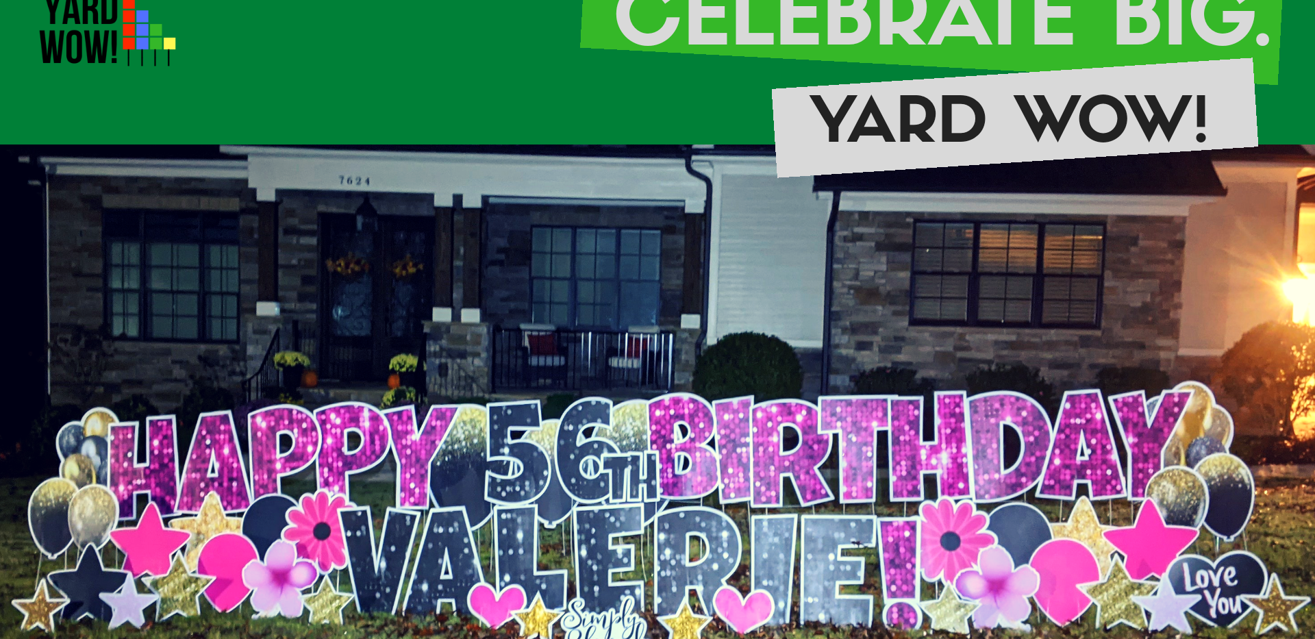 HBD_Val.png