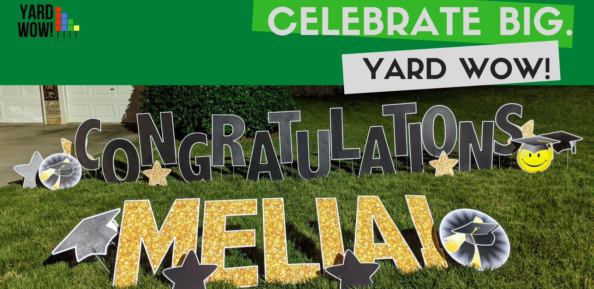 Congrats_Melia.jpg