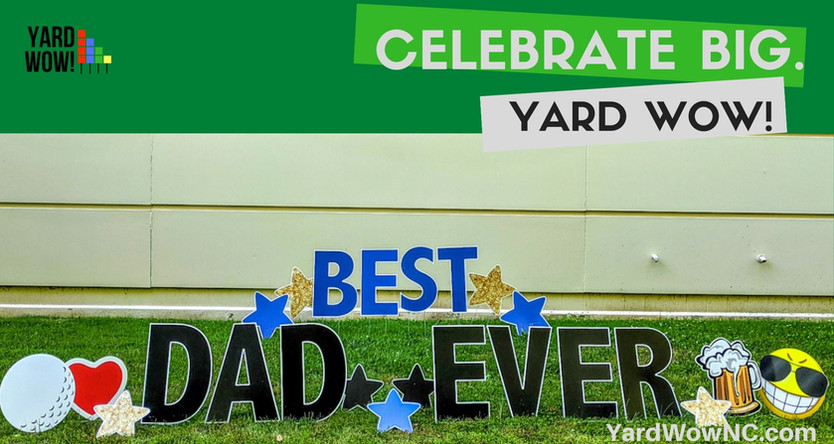 Best Dad Ever_Formatted.jpg
