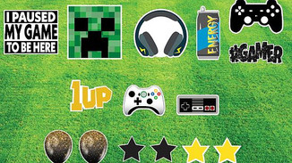 GamerSet.JPG