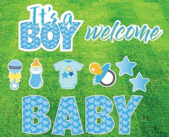 BabyBoy.png