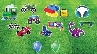 LittleBoySet.JPG