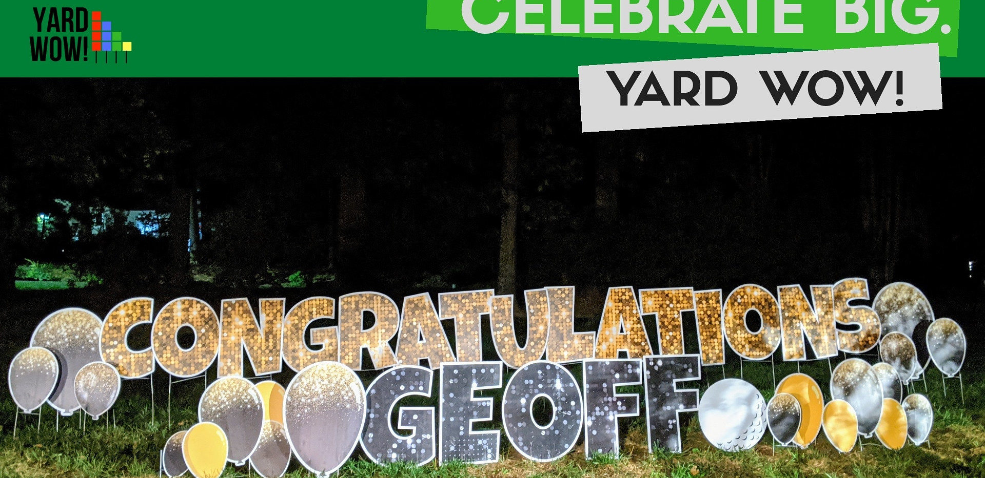 Congrats_Geoff_Edited.jpg