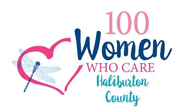 100WomenWhoCareHC-dragonfly-logo2.jpg