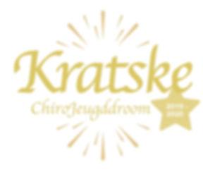 kratske-19-20 voorbeeld-page-001.jpg