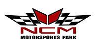 NCM_mpark_5_hres.jpg