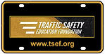 TSEF_Plate.jpg