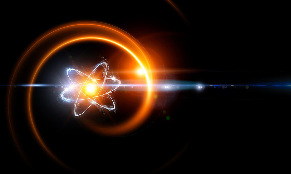 Atom molecule abstract.jpg