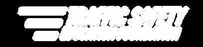 TSEF-logo-white-type.png