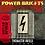 Thumbnail: Electric guitar strings