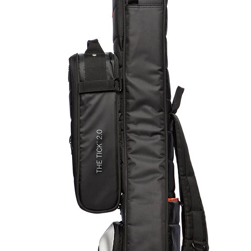 Other (straps, small case, pedalboard cases)