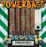 power-bass.png