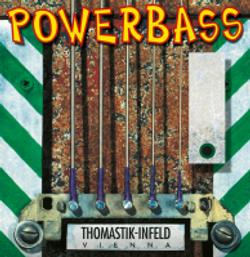 power-bass.png