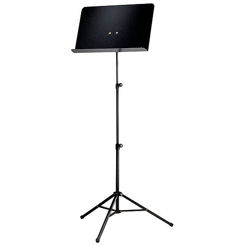 Sheet music stands