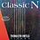 Thumbnail: Classical guitar strings