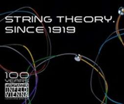 StringTheory.jpg