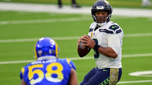 Colin Cowherd: Russell Wilson should put Washington on his list of destinations