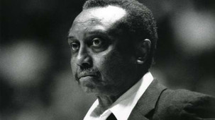 Legendary Temple coach John Chaney dies at 89
