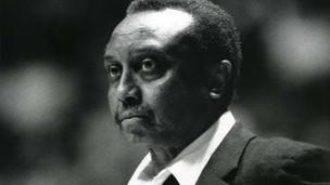 Legendary Temple coach John Chaney dies at 89